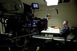 photo 23/75 - Ben Affleck, Jon Hamm - The Town - © Warner Bros