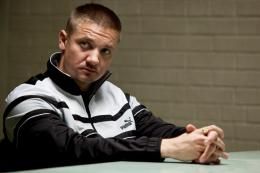 The Town Jeremy Renner photo 9 sur 75