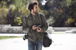 L'homme qui voulait vivre sa vie Romain Duris photo 8 sur 59
