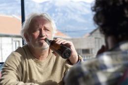 L'homme qui voulait vivre sa vie Niels Arestrup photo 5 sur 59