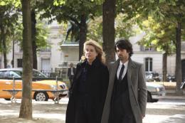 L'homme qui voulait vivre sa vie Catherine Deneuve, Romain Duris photo 6 sur 59