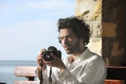 L'homme qui voulait vivre sa vie Romain Duris photo 10 sur 59