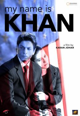 photo 10/11 - Affiche - My name is Khan - © 20th Century Fox