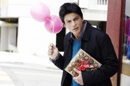 photo 9/11 - Shahrukh Khan - My name is Khan - © 20th Century Fox