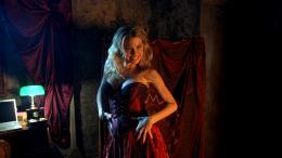 Jennifer Lyons Transylmania photo 4 sur 4