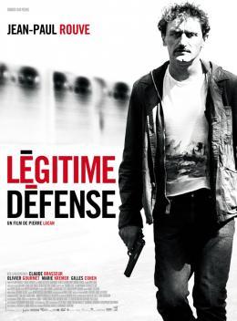 photo 11/13 - Légitime défense - © Haut et Court
