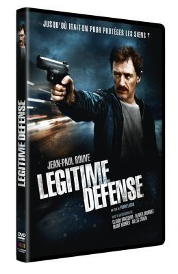 photo 12/13 - Légitime défense - © France Télévision Distribution
