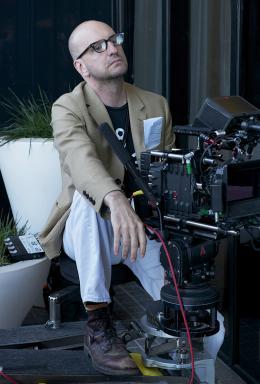 Steven Soderbergh Ma vie avec Liberace photo 8 sur 47