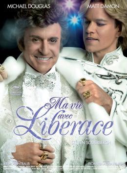 photo 43/43 - Ma vie avec Liberace - © ARP Sélection