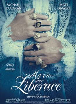 photo 10/43 - Ma vie avec Liberace - © ARP Sélection