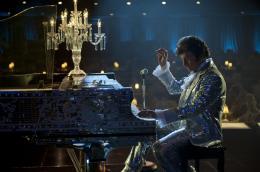 photo 3/43 - Michael Douglas - Ma vie avec Liberace - © ARP Sélection