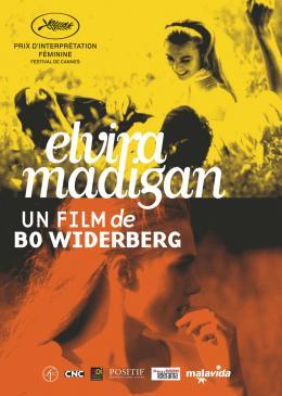 photo 1/1 - Elvira Madigan - © Malavida
