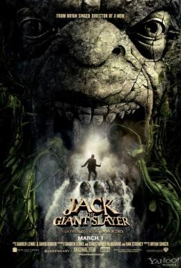 photo 35/57 - Jack le chasseur de géants - © Warner Bros