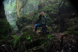photo 15/57 - Bryan Singer - Jack le chasseur de géants - © Warner Bros