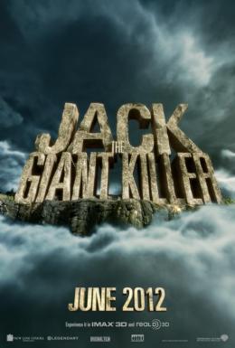 photo 43/57 - Jack le chasseur de géants - © Warner Bros