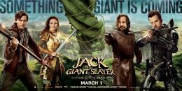photo 42/57 - Jack le chasseur de géants - © Warner Bros
