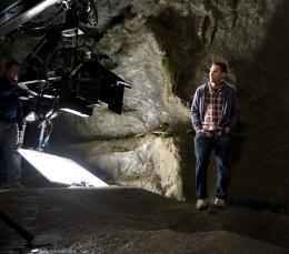 photo 14/57 - Bryan Singer - Jack le chasseur de géants - © Warner Bros