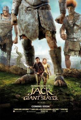 photo 53/57 - Jack le chasseur de géants - © Warner Bros