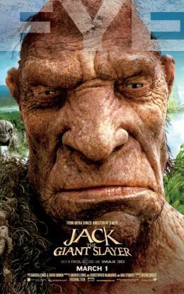 photo 39/57 - Jack le chasseur de g�ants - © Warner Bros