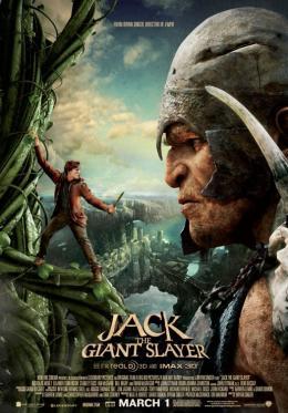 photo 46/57 - Jack le chasseur de géants - © Warner Bros