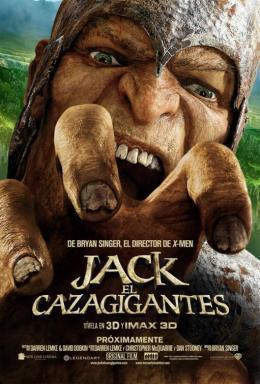 photo 37/57 - Jack le chasseur de géants - © Warner Bros