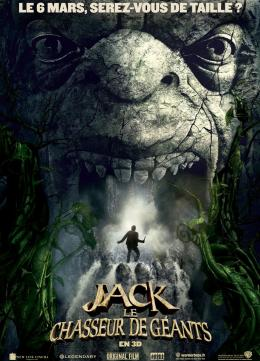 photo 36/57 - Jack le chasseur de g�ants - © Warner Bros