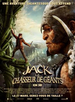 photo 48/57 - Jack le chasseur de géants - © Warner Bros
