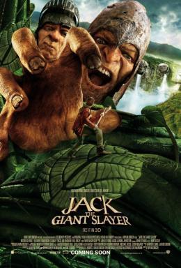 photo 45/57 - Jack le chasseur de géants - © Warner Bros