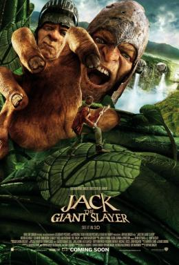 photo 45/57 - Jack le chasseur de g�ants - © Warner Bros