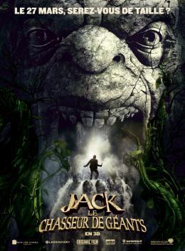 photo 44/57 - Jack le chasseur de g�ants - © Warner Bros