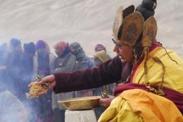 photo 3/7 - Himalaya, le chemin du ciel - © ZED