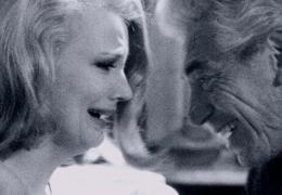 photo 7/23 - Faces - Hommage à John Cassavetes - Coffret Prestige - © Orly Film