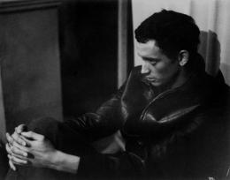 photo 18/23 - Shadows - Hommage à John Cassavetes - Coffret Prestige - © Orly Film