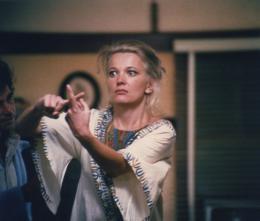 photo 8/23 - Une Femme sous influence - Hommage à John Cassavetes - Coffret Prestige - © Orly Film
