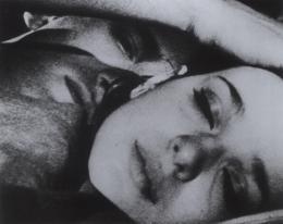 photo 16/23 - Shadows - Hommage à John Cassavetes - Coffret Prestige - © Orly Film