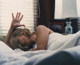 photo 9/23 - Une Femme sous influence - Hommage à John Cassavetes - Coffret Prestige - © Orly Film