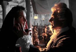 photo 3/35 - Don Giovanni, naissance d'un opéra - © EuroZooM