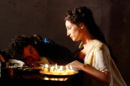 photo 27/35 - Don Giovanni, naissance d'un opéra - © EuroZooM
