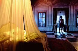 photo 25/35 - Don Giovanni, naissance d'un opéra - © EuroZooM