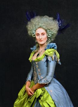 photo 2/35 - Don Giovanni, naissance d'un opéra - © EuroZooM