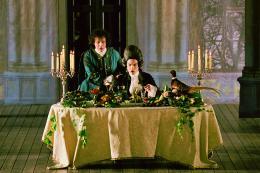 photo 8/35 - Don Giovanni, naissance d'un opéra - © EuroZooM
