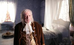 photo 34/35 - Don Giovanni, naissance d'un opéra - © EuroZooM
