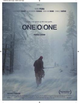 photo 12/12 - One O One - © Kanibal Films Distribution