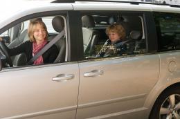 Le Complexe du castor Jodie Foster, Riley Thomas Stewart photo 1 sur 59