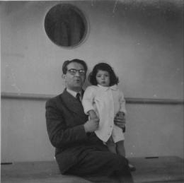 Le Juif qui négocia avec les nazis photo 2 sur 8