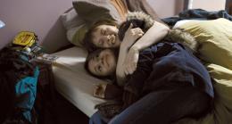 No et Moi Nina Rodriguez, Marie-Julie Parmentier photo 5 sur 20