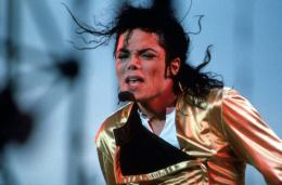 Michael Jackson Story, Unmasked photo 5 sur 9