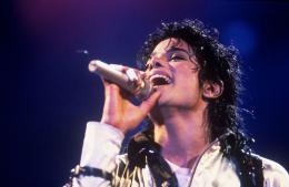 Michael Jackson Story, Unmasked photo 6 sur 9