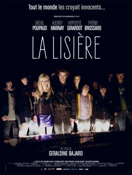 photo 8/8 - Affiche - La Lisi�re - © Zootrope films