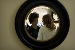 photo 5/8 - Phenix Brossard,Audrey Marnay - La Lisi�re - © Zootrope films